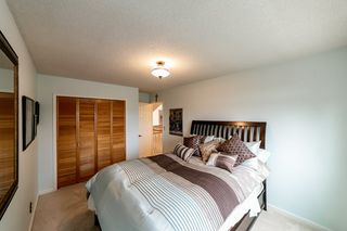 Photo 13: 30 Wimbleton Crescent: St. Albert House for sale : MLS®# E4170481