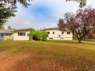 Photo 31: 364 E Banks Ave in PARKSVILLE: PQ Parksville House for sale (Parksville/Qualicum)  : MLS®# 825283