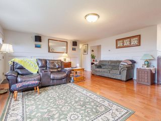 Photo 15: 364 E Banks Ave in PARKSVILLE: PQ Parksville House for sale (Parksville/Qualicum)  : MLS®# 825283