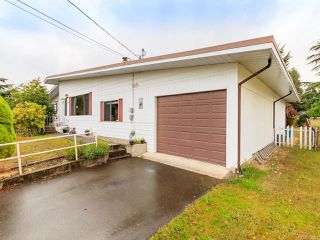 Photo 33: 364 E Banks Ave in PARKSVILLE: PQ Parksville House for sale (Parksville/Qualicum)  : MLS®# 825283