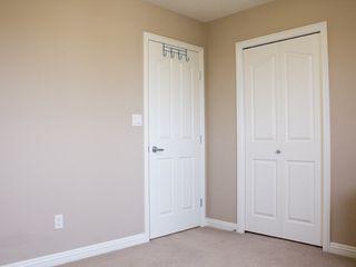 Photo 18: 2038 TOWNE CENTRE Boulevard in Edmonton: Zone 14 House for sale : MLS®# E4174498