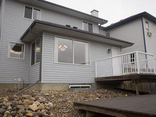 Photo 27: 2038 TOWNE CENTRE Boulevard in Edmonton: Zone 14 House for sale : MLS®# E4174498
