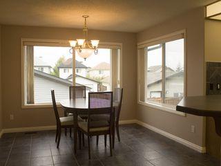 Photo 9: 2038 TOWNE CENTRE Boulevard in Edmonton: Zone 14 House for sale : MLS®# E4174498