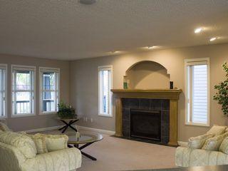 Photo 4: 2038 TOWNE CENTRE Boulevard in Edmonton: Zone 14 House for sale : MLS®# E4174498