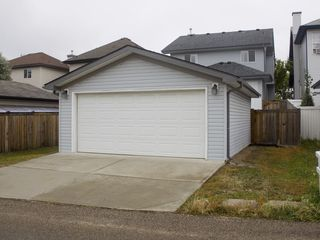 Photo 28: 2038 TOWNE CENTRE Boulevard in Edmonton: Zone 14 House for sale : MLS®# E4174498