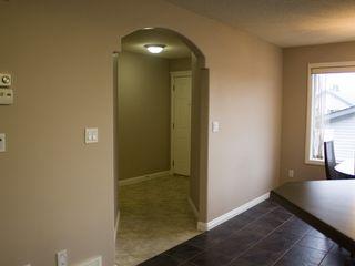 Photo 8: 2038 TOWNE CENTRE Boulevard in Edmonton: Zone 14 House for sale : MLS®# E4174498