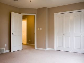 Photo 13: 2038 TOWNE CENTRE Boulevard in Edmonton: Zone 14 House for sale : MLS®# E4174498