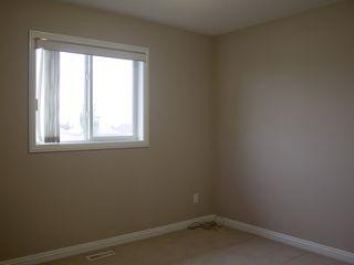 Photo 17: 2038 TOWNE CENTRE Boulevard in Edmonton: Zone 14 House for sale : MLS®# E4174498
