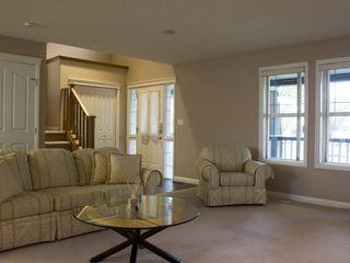 Photo 5: 2038 TOWNE CENTRE Boulevard in Edmonton: Zone 14 House for sale : MLS®# E4174498