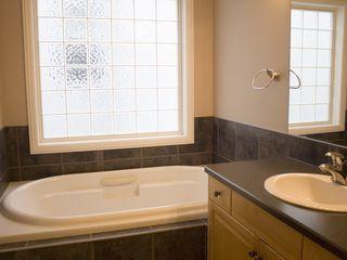 Photo 14: 2038 TOWNE CENTRE Boulevard in Edmonton: Zone 14 House for sale : MLS®# E4174498
