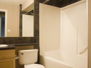 Photo 24: 2038 TOWNE CENTRE Boulevard in Edmonton: Zone 14 House for sale : MLS®# E4174498