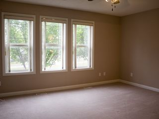 Photo 11: 2038 TOWNE CENTRE Boulevard in Edmonton: Zone 14 House for sale : MLS®# E4174498