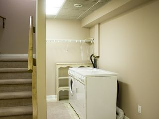 Photo 23: 2038 TOWNE CENTRE Boulevard in Edmonton: Zone 14 House for sale : MLS®# E4174498