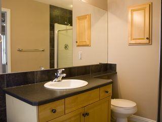 Photo 15: 2038 TOWNE CENTRE Boulevard in Edmonton: Zone 14 House for sale : MLS®# E4174498