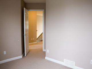 Photo 20: 2038 TOWNE CENTRE Boulevard in Edmonton: Zone 14 House for sale : MLS®# E4174498