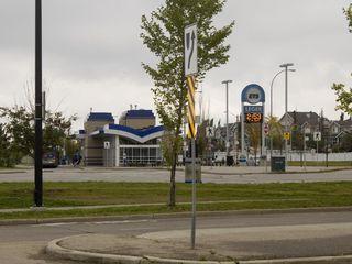 Photo 29: 2038 TOWNE CENTRE Boulevard in Edmonton: Zone 14 House for sale : MLS®# E4174498