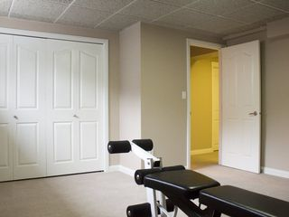 Photo 26: 2038 TOWNE CENTRE Boulevard in Edmonton: Zone 14 House for sale : MLS®# E4174498