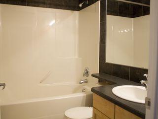 Photo 16: 2038 TOWNE CENTRE Boulevard in Edmonton: Zone 14 House for sale : MLS®# E4174498