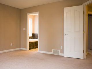 Photo 12: 2038 TOWNE CENTRE Boulevard in Edmonton: Zone 14 House for sale : MLS®# E4174498
