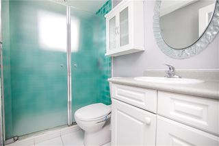 Photo 17: 166 Maureen Street in Winnipeg: Westwood Residential for sale (5G)  : MLS®# 1930601