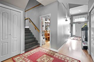 Photo 6: 17419 64 Avenue in Surrey: Cloverdale BC House for sale (Cloverdale)  : MLS®# R2419381