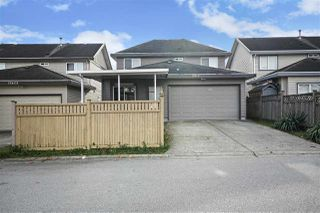 Photo 19: 17419 64 Avenue in Surrey: Cloverdale BC House for sale (Cloverdale)  : MLS®# R2419381