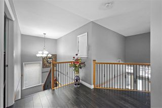 Photo 15: 17419 64 Avenue in Surrey: Cloverdale BC House for sale (Cloverdale)  : MLS®# R2419381