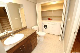 Photo 24: 408 615 Lynd Crescent in Saskatoon: Stonebridge Residential for sale : MLS®# SK794106
