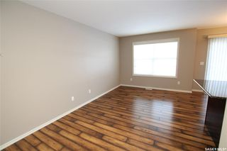 Photo 5: 408 615 Lynd Crescent in Saskatoon: Stonebridge Residential for sale : MLS®# SK794106