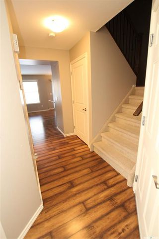 Photo 3: 408 615 Lynd Crescent in Saskatoon: Stonebridge Residential for sale : MLS®# SK794106