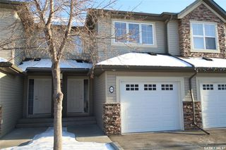 Photo 1: 408 615 Lynd Crescent in Saskatoon: Stonebridge Residential for sale : MLS®# SK794106