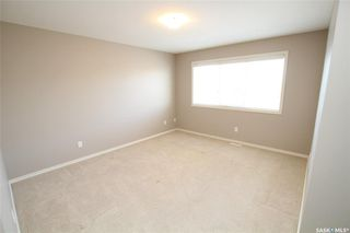 Photo 17: 408 615 Lynd Crescent in Saskatoon: Stonebridge Residential for sale : MLS®# SK794106