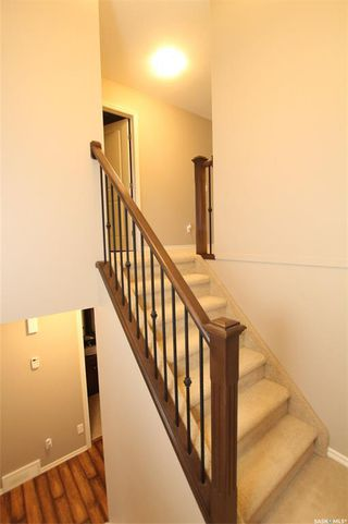 Photo 15: 408 615 Lynd Crescent in Saskatoon: Stonebridge Residential for sale : MLS®# SK794106