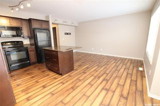 Photo 7: 408 615 Lynd Crescent in Saskatoon: Stonebridge Residential for sale : MLS®# SK794106