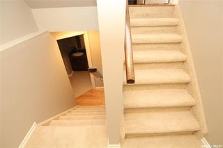 Photo 23: 408 615 Lynd Crescent in Saskatoon: Stonebridge Residential for sale : MLS®# SK794106