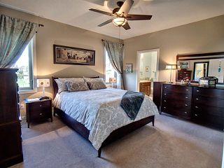 Photo 14: 41 841 156 Street in Edmonton: Zone 14 Condo for sale : MLS®# E4183533