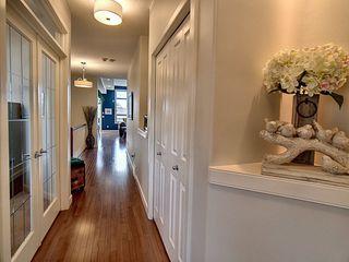 Photo 15: 41 841 156 Street in Edmonton: Zone 14 Condo for sale : MLS®# E4183533