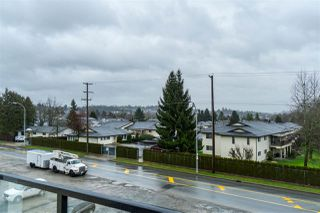 """Photo 19: 307 6438 195A Street in Surrey: Clayton Condo for sale in """"YALE BLOC 2"""" (Cloverdale)  : MLS®# R2439195"""