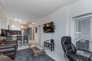 "Photo 8: 307 6438 195A Street in Surrey: Clayton Condo for sale in ""YALE BLOC 2"" (Cloverdale)  : MLS®# R2439195"