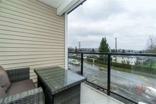 """Photo 17: 307 6438 195A Street in Surrey: Clayton Condo for sale in """"YALE BLOC 2"""" (Cloverdale)  : MLS®# R2439195"""