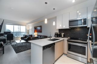 "Photo 4: 307 6438 195A Street in Surrey: Clayton Condo for sale in ""YALE BLOC 2"" (Cloverdale)  : MLS®# R2439195"