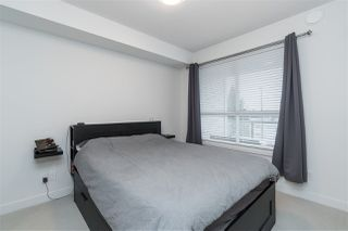 "Photo 15: 307 6438 195A Street in Surrey: Clayton Condo for sale in ""YALE BLOC 2"" (Cloverdale)  : MLS®# R2439195"