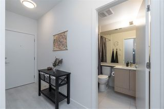 """Photo 3: 307 6438 195A Street in Surrey: Clayton Condo for sale in """"YALE BLOC 2"""" (Cloverdale)  : MLS®# R2439195"""