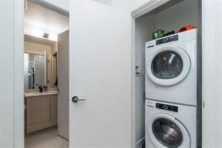 """Photo 16: 307 6438 195A Street in Surrey: Clayton Condo for sale in """"YALE BLOC 2"""" (Cloverdale)  : MLS®# R2439195"""