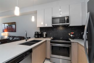 "Photo 6: 307 6438 195A Street in Surrey: Clayton Condo for sale in ""YALE BLOC 2"" (Cloverdale)  : MLS®# R2439195"