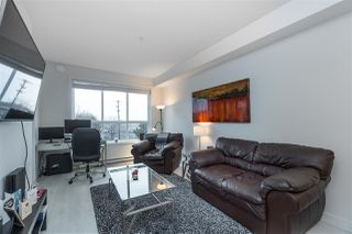 """Photo 9: 307 6438 195A Street in Surrey: Clayton Condo for sale in """"YALE BLOC 2"""" (Cloverdale)  : MLS®# R2439195"""