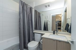 "Photo 14: 307 6438 195A Street in Surrey: Clayton Condo for sale in ""YALE BLOC 2"" (Cloverdale)  : MLS®# R2439195"