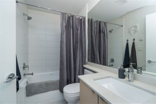 "Photo 13: 307 6438 195A Street in Surrey: Clayton Condo for sale in ""YALE BLOC 2"" (Cloverdale)  : MLS®# R2439195"