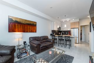 """Photo 11: 307 6438 195A Street in Surrey: Clayton Condo for sale in """"YALE BLOC 2"""" (Cloverdale)  : MLS®# R2439195"""