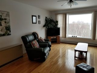 Photo 14: 61 Forge Street in Trenton: 107-Trenton,Westville,Pictou Residential for sale (Northern Region)  : MLS®# 202004189